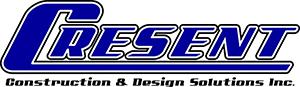 Cresent CDS Logo